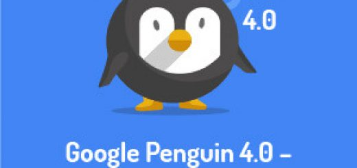 google-penguin-4-0-real-time-penguin-update