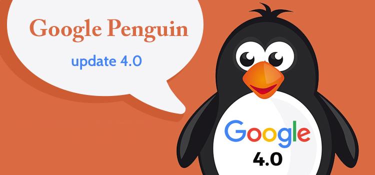 google-penguin-4-0-recoveries