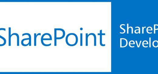 sharepoint-development