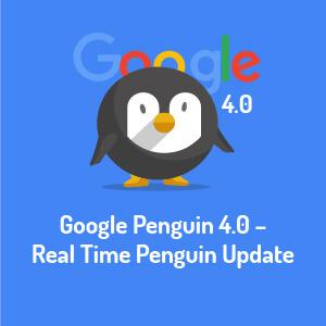 google-penguin-4-0-real-time-penguin-update