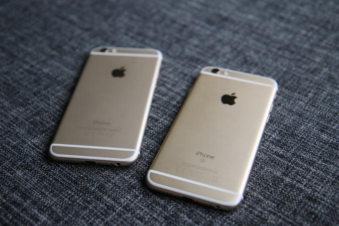 1484136871_apple-iphone-6s (1)